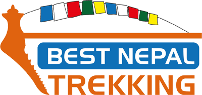 Best Nepal Trekking
