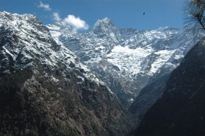 Luxury Everest Trek