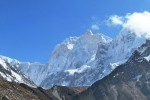 Kanchenjunga Base Camp Trek (The Five Treasures of Snow)
